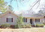 Foreclosed Home en MCCOLL DR, Garner, NC - 27529