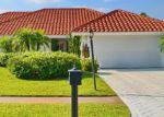 Foreclosed Home en FOXBOROUGH LN, Boca Raton, FL - 33496
