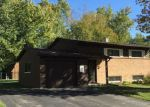 Foreclosed Home en CIRCLE DR W, Montgomery, IL - 60538