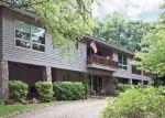 Foreclosed Home en CRESCENT TRL, Highlands, NC - 28741