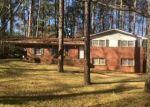 Foreclosed Home en COUNTRY CLUB LN SW, Atlanta, GA - 30311