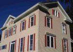 Foreclosed Home en CEMETERY RD, New Lebanon, NY - 12125