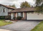 Foreclosed Home en SPINNAKER LN, Hanover Park, IL - 60133