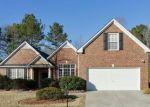 Foreclosed Home en LIBERTY DR SW, Powder Springs, GA - 30127