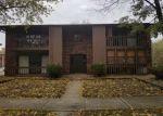 Foreclosed Home en E 151ST ST, Dolton, IL - 60419