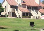 Foreclosed Home en E BROWN RD, Mesa, AZ - 85201