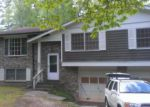 Foreclosed Home en BELL HAVEN LN, Riverdale, GA - 30296