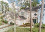 Foreclosed Home en LOCH AVON CT, Jacksonville, FL - 32244