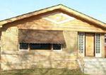 Foreclosed Home en OAK ST, Dolton, IL - 60419