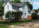 Foreclosed Home en N LINCOLN ST, Durand, MI - 48429