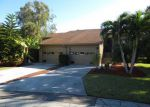 Foreclosed Home in ISLAND INLET CT, Fort Myers, FL - 33908