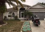 Foreclosed Home en SAVAGE STATION CIR, New Port Richey, FL - 34653