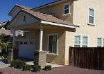 Foreclosed Home en REDONDO AVE, Hesperia, CA - 92344