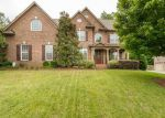 Foreclosed Home en DRAYTON LN, Fort Mill, SC - 29707