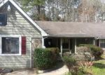 Foreclosed Home en WOODGREEN WAY, Jonesboro, GA - 30238