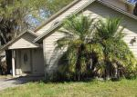 Foreclosed Home en LIBERTY AVE, Tampa, FL - 33617
