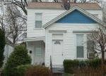Foreclosed Home en LINCOLN AVE, Louisville, KY - 40208
