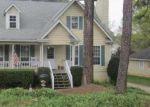 Foreclosed Home en HORSESHOE CIR, Stockbridge, GA - 30281