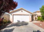 Foreclosed Home en BRIATON CT, Las Vegas, NV - 89118