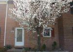 Foreclosed Home en HACKBERRY DR, Stephens City, VA - 22655
