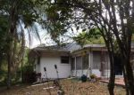 Foreclosed Home en EAST AVE, Clermont, FL - 34711