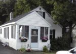 Foreclosed Home en JAY ST, Waterford, NY - 12188