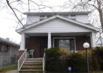 Foreclosed Home en LUMPKIN ST, Detroit, MI - 48234