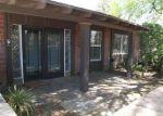 Foreclosed Home en E PINCHOT AVE, Scottsdale, AZ - 85251