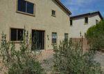 Foreclosed Home en VIA FRANCIOSA DR, Henderson, NV - 89011
