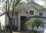 Foreclosed Home en LONG RIDGE RD, Tampa, FL - 33647