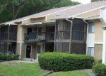 Foreclosed Home en ARBOR POINTE CIR, Tampa, FL - 33617