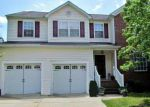 Foreclosed Home en SPRING CREEK DR, Durham, NC - 27704