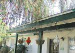 Foreclosed Home en W COLTER ST, Phoenix, AZ - 85019