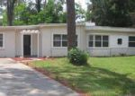 Foreclosed Home en PINEDALE AVE, Orlando, FL - 32808