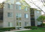 Foreclosed Home en RIDGE POINT DR, Oak Forest, IL - 60452