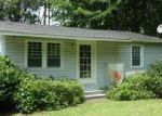 Foreclosed Home en BROOKS DR, Colonial Beach, VA - 22443
