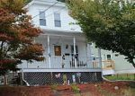 Foreclosed Home in MOUNT SAINT CHARLES AVE, Woonsocket, RI - 02895