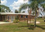 Foreclosed Home en ALABAR LN, Cape Coral, FL - 33909