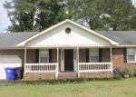 Foreclosed Home en POPLAR RIDGE RD, Charleston, SC - 29406