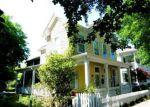 Foreclosed Home en CHURCH ST, Wilmington, NC - 28401