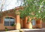Foreclosed Home en E SCARLET BLUFFS PL, Vail, AZ - 85641