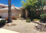 Foreclosed Home en W RAVEN DR, Chandler, AZ - 85286
