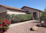 Foreclosed Home en W ACAPULCO LN, Surprise, AZ - 85379