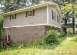 Foreclosed Home en CANDY CIR, Carrollton, GA - 30117