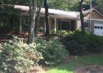 Foreclosed Home in WINDING RIVER TRL, Woodstock, GA - 30188