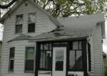 Foreclosed Home en BROWN AVE, Joliet, IL - 60432