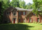 Foreclosed Home en THICKET TRL, Snellville, GA - 30039