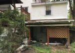 Foreclosed Home en FIR RD, Pottsville, PA - 17901