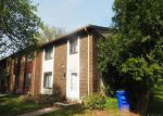 Foreclosed Home in FRIETCHIE ROW, Columbia, MD - 21045