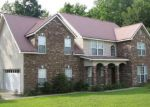 Foreclosed Home in PELICAN LN SE, Townsend, GA - 31331